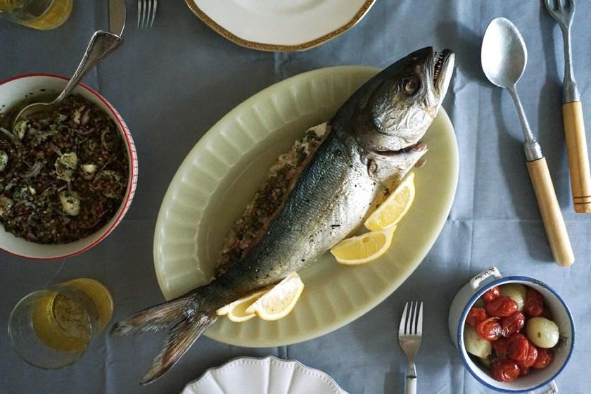 receita-anchova-recheada-1