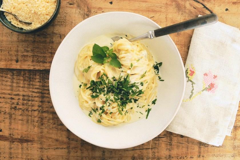 receita-massa-quatro-queijos-6