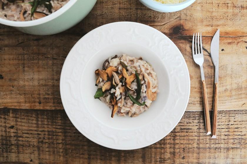 receita-risotto-funghi-salvia-1
