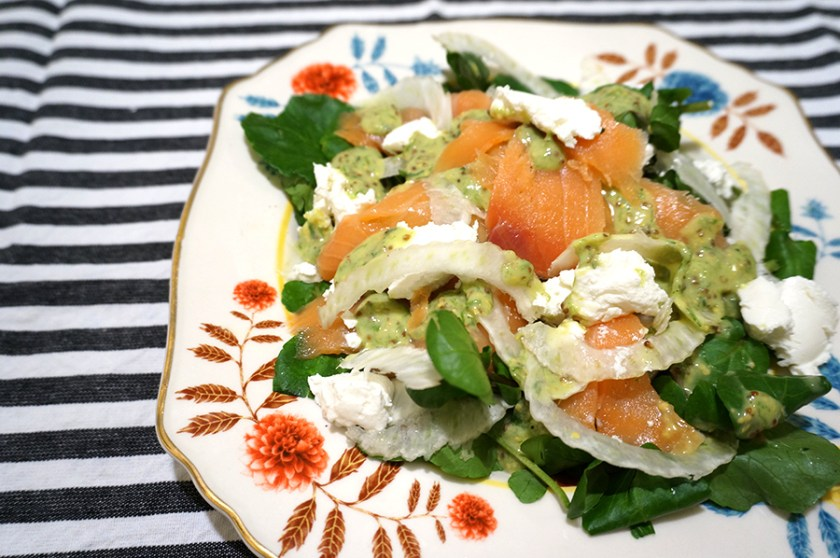 salada-salmao-queijo-funcho