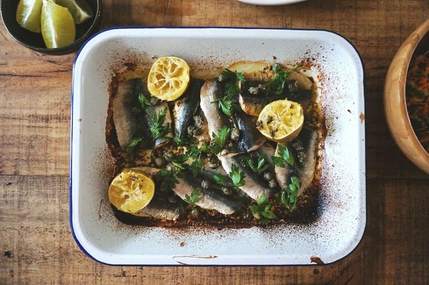 sardinha-assada-2