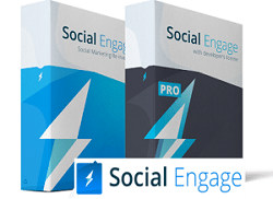 Social-Engage-Review-and-Bonus
