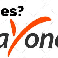 ¿Qué Es Payoneer? y Como Funciona