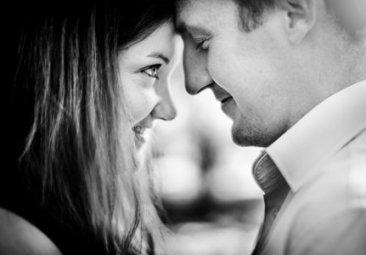 Carine & Julien – Séance engagement Nérac