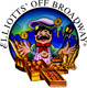 Elliots Off Brodway Franchise