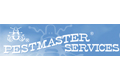 Pestmaster Franchise