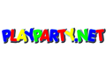 Play Party Net Franchises