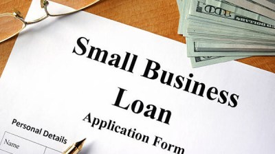 How Important is SBA Lending to Franchising? - FRANdata