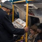 London Januari 9 S - January 09, 2013 - 201-Edit