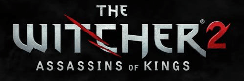 The Witchers 2