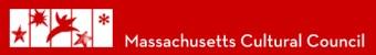 MassachusettsCulturalCouncil
