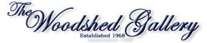 Woodshed-Gallery-logo-300dpi