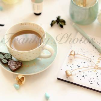 Frankly Photos file no.4sq - InstSq Mint Green Lifestyle Stock Photo copy