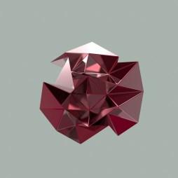 origami_Rhino.1005