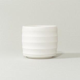 porcelain_015