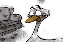 CrazyCritters_dirtyDuck_thumb