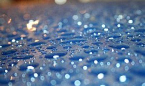 40+ Beautiful Rain Messages 2016