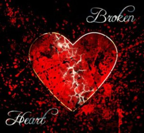 220+ Awesome Heart Broken Messages For Whatsapp And Facebook 2016