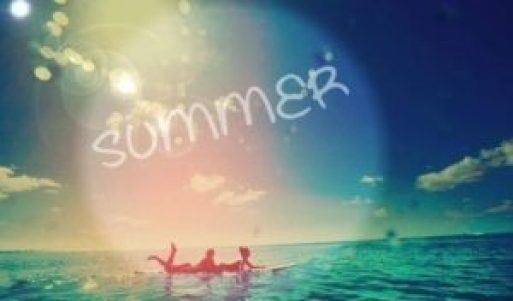70+ Amazing Summer Messages 2016