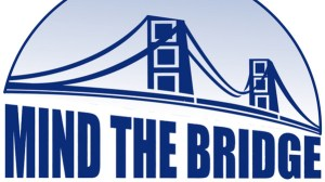 Mind the Bridge