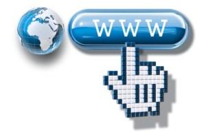 Uso web in Europa Maggio 2012