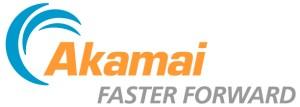 Akamai - Logo New