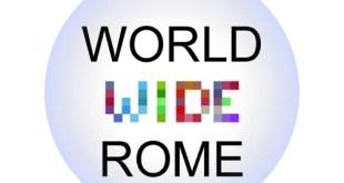Logo_WWR_JPG