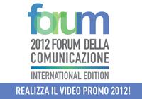 Forum Comunicazione - Userfarm