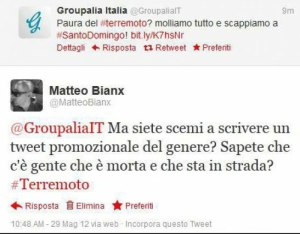 Gaffe-Groupalia-su-Twitter