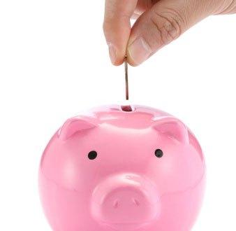 Italiani-pensioni-risparmio