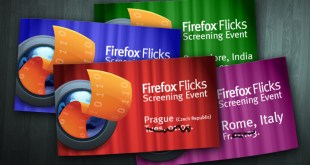 firefox flicks_events