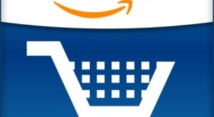 Amazon per Android