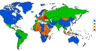StatCounter-browser-ww-monthly-201205-201205-map