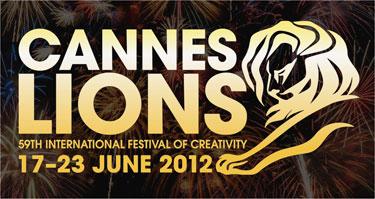 cannes-lions-2012