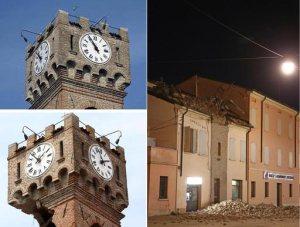 novi-modena-torre-orologio