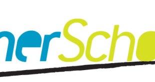 Summer-School - RENA