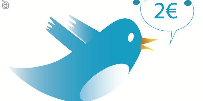 #Tweetsolidale