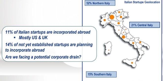 Startup-Venture-Camp-MTB-2012---dove