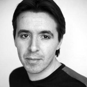 Vincenzo Cosenza