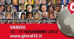 Glocal-news-2012