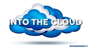 Into-the-Cloud-@franzrusso