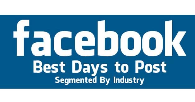 facebook_engagement_post