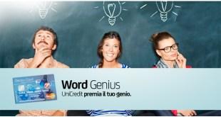 Word-genius_UniCredit