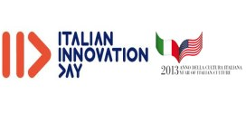 Italian-Innovation-Day-2013