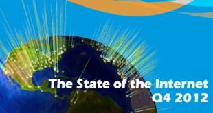 Akamai-Rapporto-Stato-di-Internet-2012