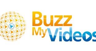 BuzzMyVideos-Logo