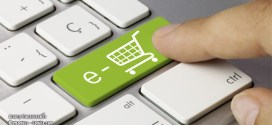 e-commerce---netcomm-made-in-italy