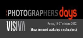 photographers-day-2013