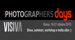 photographers-day-2013