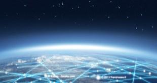 stato-internet-2013-akamai